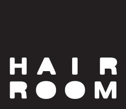 HAIR ROOM - Din frisør i Gistrup